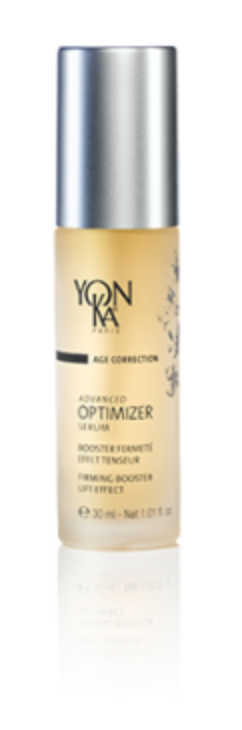 Advanced Optimizer Serum