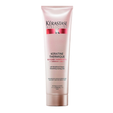 Keratine Thermique - Travel Size