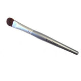 T. LeClerc Large Eye Base Brush #7