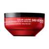 Color Lustre Brilliant Glaze Treatment Masque