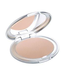T. LeClerc Pressed Powder (Bronzer)