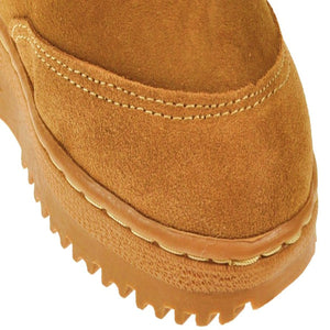 Outdoor Short Ugg Boots