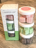Brunch Collection Jar Gift Set
