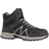 Blackrock Cooper Steel Toe Hiker Shoes SF84
