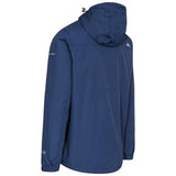 Mens Trespass Hilman II Waterproof Hiking Jacket