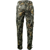 Game EN302 Stealth Waterproof Trousers Staidness Front