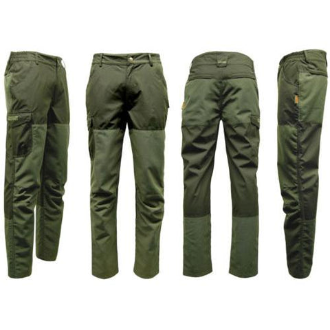 Game Excel Ripstop Trousers Gallery