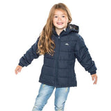 Trespass Girls Marey  Padded School Jacket