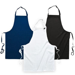 Portwest S841 Polycotton Apron Gallery