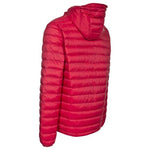 Trespass Digby Packaway Down Jacket - SALE