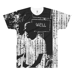 Brothers Tee - Well World Official