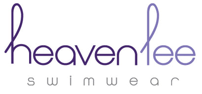 HeavenLee Swimwear