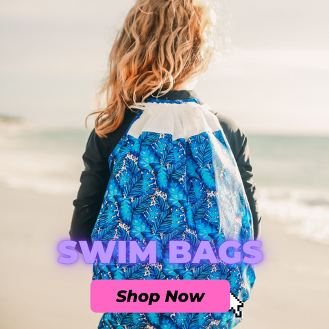 https://heavenleeswim.com/collections/bags/products/swim-bag-palms-blue