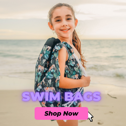 https://heavenleeswim.com/collections/bags/products/swim-bag-tiger