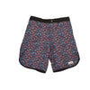Boys Boardshorts Tribal - Size 10/12 - HeavenLee Swimwear