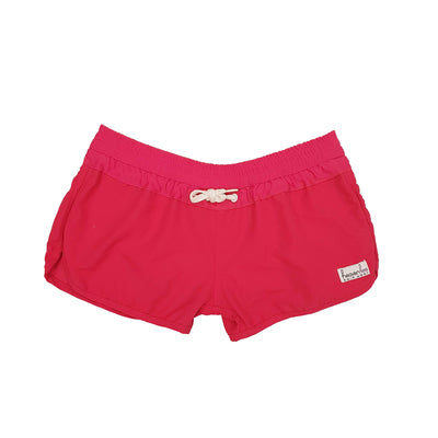 Boardshorts Pink - Size 8 - HeavenLee Swimwear