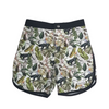 Boardshorts - Pantha - HeavenLee Swimwear