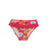 Frill Knicker - Fun Love SIZE 1