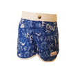 Boardshorts - Graffiti - HeavenLee Swimwear