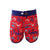 Boardshorts - Nautical