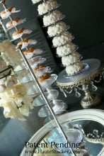 Haute Stacker for Doughnut Donut Wedding Tower