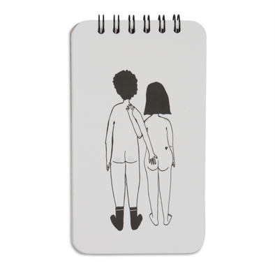 wiro notebook naked couple back