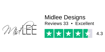 Midlee Designs Customer Reviews on TrustPilot.com