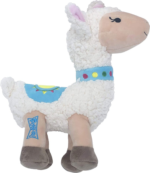 Lulubelles Power Plush Dolly Llama (Large)