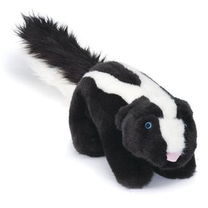 Fluff and Tuff Lucy the Skunk