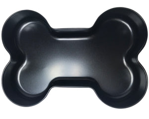 Midlee Nonstick Bone Shape Pan