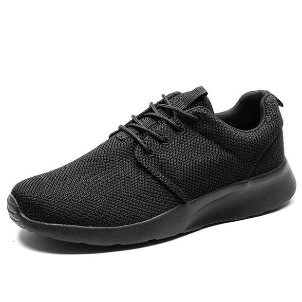 Men's fashion sneakers 117801