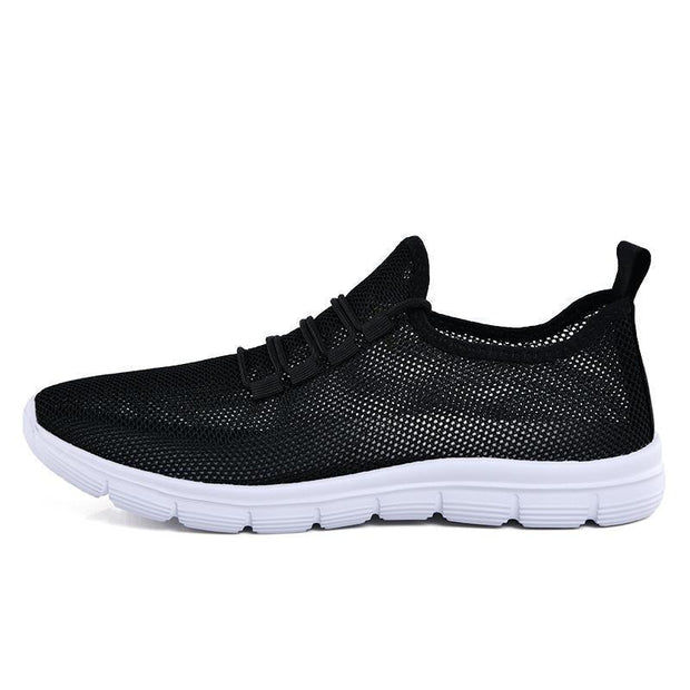 Men's fashion trend sneakers 127442