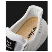 Men's comfortable fashion casual breathable sneakers