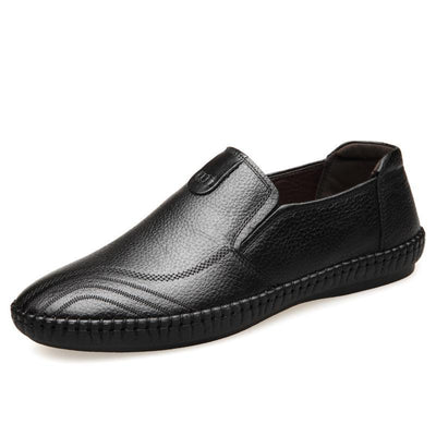Men's casual and comfortable shoes 133302