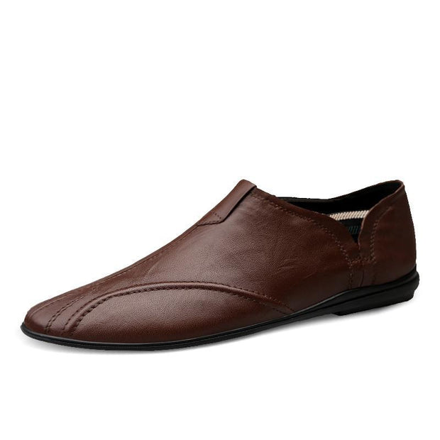 Men's new casual comfort shoes 134588