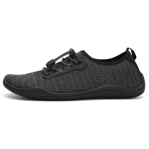 Men's Casual Fashion Outdoor Water Breathable Beach Shoes