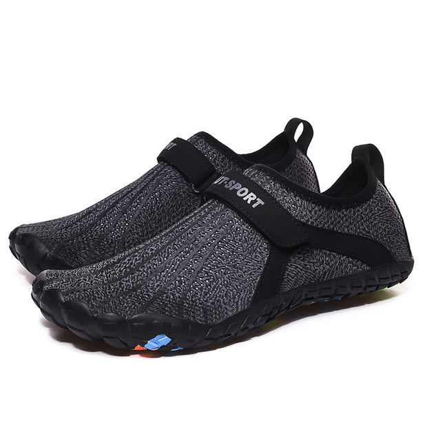 Men's Quick Drying Light Water Diving Shoes