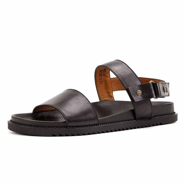 Men's Retro Outdoor Comfy Beach Sandals