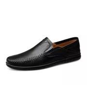 Men's Cost-effective Handmade Leather Shoes Loafers