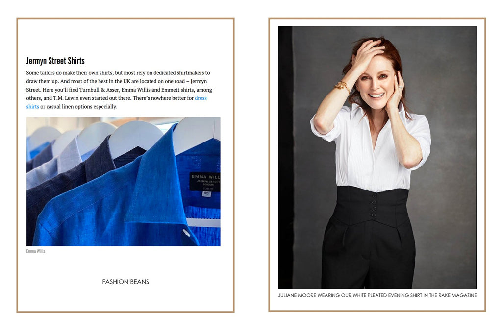 Julianne Moore, shirts, womens