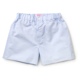 Sky Zephirlino Boxer Shorts