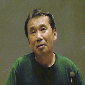 Why Do I Like Haruki Murakami?