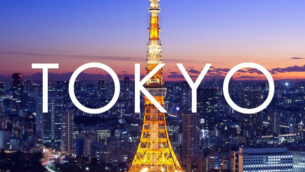 5 Challenges You Might Face In Tokyo