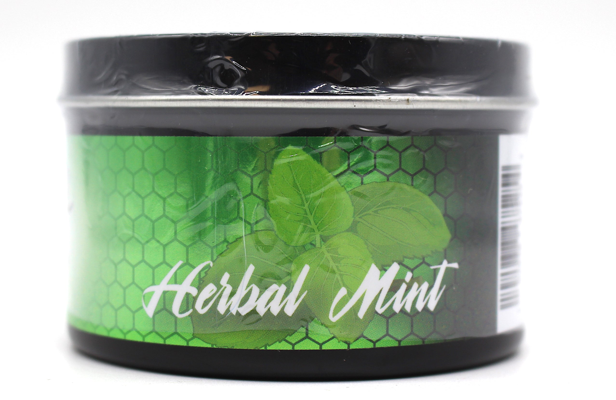 B-Buzz 'n Full Spectrum 500mg CBD HERBAL Shisha