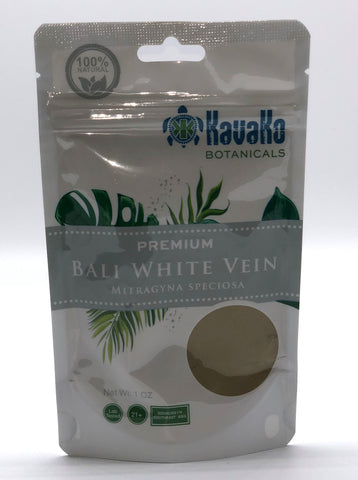 Kavako Premium Botanicals 1oz Powder (SELECT PIC FOR MORE OPTIONS)