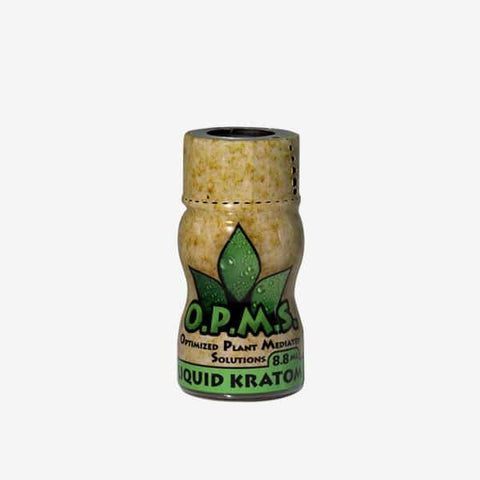 OPMS Gold Liquid Extract 8.8ml (((SELECT PIC FOR MORE OPTIONS ))))