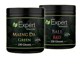 Expert  250g Powder (SELECT PIC FOR MORE)