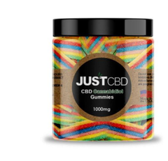 JUST Cbd Gummies 1000mg  (SELECT PIC FOR MORE)