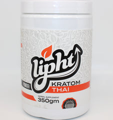 Lipht Kratom Premium  350gm ((((SELECT PIC FOR MORE OPTIONS))))