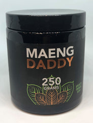 Maeng Daddy GRAMS  Maeng Da Enhanced  Premium Blend( SELECT PIC FOR MORE)